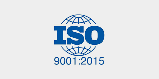 ISO Certification Company in Delhi